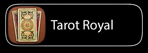 Tarot Royal
